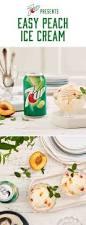 394 best cheat sheet u003e fast food joy images on pinterest cheat