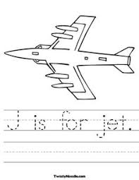 military jet fighter airplane coloring cinco