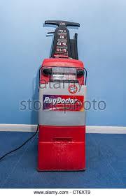 Rug Doctor Carpet Cleaning Machine Carpet Cleaner Stock Photos U0026 Carpet Cleaner Stock Images Alamy