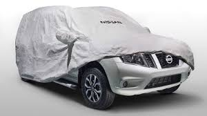 nissan car pictures car accessories nissan terrano nissan india