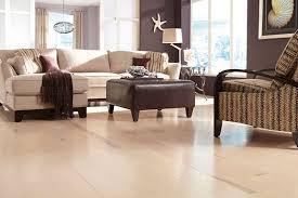 mullican flooring hardwood distributors