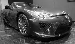 lexus lfa wiki en yuto u0027s car blog april 2016