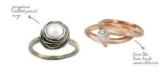 artisan wedding rings artisan engagement rings wedding photography los angeles