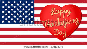 thanksgiving usa stock images royalty free images vectors