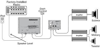 28 remote start wire diagram avital remote starter wiring