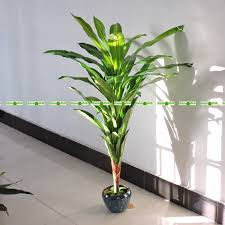 popular artificial trees outside buy cheap artificial trees