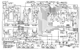 wiring diagram for a dryer with 3 temp switch wiring automotive