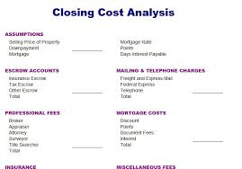 analysis templates free layout u0026 format