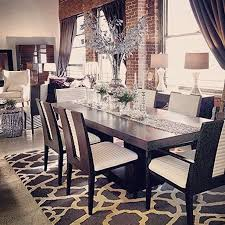 dining room table runner outstanding dining room table runners amazon and placemats runner