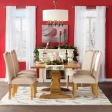 furniture kitchen sets kitchen dining room furniture you ll wayfair