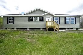 3 bedroom mobile homes for rent 3 bedroom prefab homes 3 bedroom modular homes plans