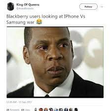 Iphone User Meme - as apple gave us the iphone 8 social media gave us iphone memes