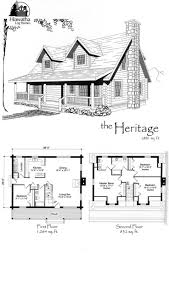 Log Cabins House Plans by 71 Best Log Home Images On Pinterest Log Homes Timber Frames