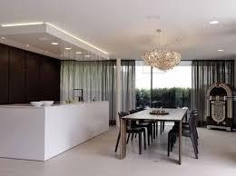 best 25 modern kitchen curtains ideas on pinterest living room
