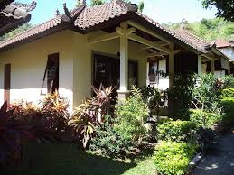 best price on alung bungalow in bali reviews