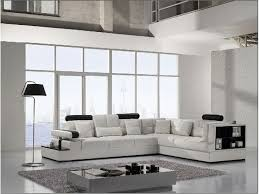 Best  White Leather Sectionals Ideas On Pinterest Leather - Sectionals leather sofas