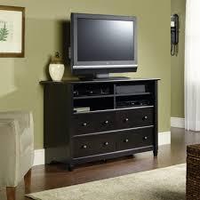 best bedroom tv bedroom tv stand dresser turn tall dresser into tv stand nice good