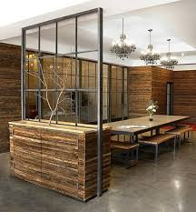 idea design conference 106 best creative meeting spaces images on pinterest meeting rooms