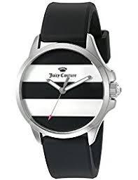 amazon 30 off black friday amazon com juicy couture 30 off black friday savings clothing
