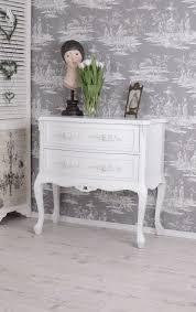 Chippendale Schlafzimmer Gebraucht Kaufen Kommode Chippendale Weiß Deptis Com U003e Inspirierendes Design Für