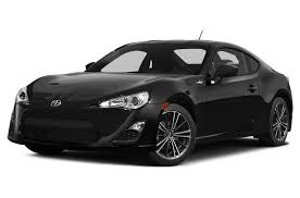 scion fr s faces teething problems owner u0027s manual recall autoblog