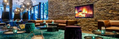 designer hotel wien motel one the affordable hotel chain that gives you a premium