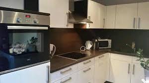 gebrauchte einbauküche gebrauchte einbauküchen poolami