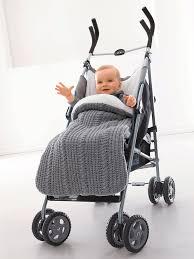 siege auto vertbaudet equipements pour sortir bébé le monde de bébé