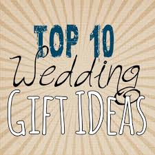 second marriage gifts wedding ideas wedding ideas unique gift for second marriage