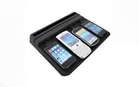 Charging Station For Phones Cell Phone Charging Station Guide Chargetech
