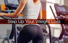 5 ways to burn more calories on a stair stepper women u0027s health