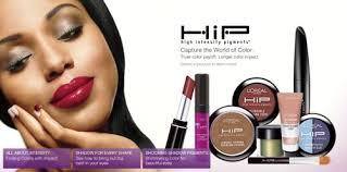 Sho Loreal l oreal cosmetics facts makeup and