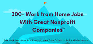 Work From Home Graphic Design Jobs Home Design Ideas - Work from home graphic design jobs