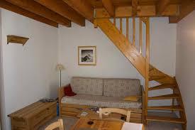 chambre d hote arreau appartement t2 cabine 4 6 personnes appartement à arreau dans