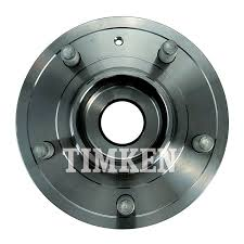 chevrolet captiva sport wheel bearing and hub assembly replacement