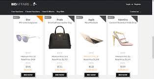 bid auction websites my take on new bidding websites bidaffairs and bidzeed 961 961
