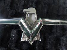 18 best vintage ornament emblems images on