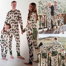 best 25 pajamas ideas on