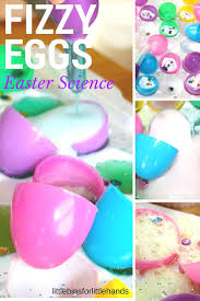 Best Little Bins Holiday Activities Images On Pinterest - Simple kitchen science experiments