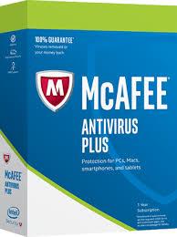 mcafee antivirus full version apk download mcafee antivirus plus 2017 serial key license key latest version
