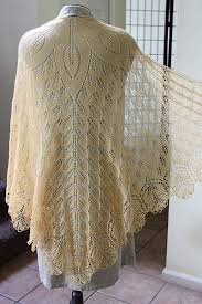 wedding gift knitting patterns lace shawl knitting pattern possibility for my s wedding