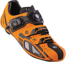 bike footwear pearl izumi p r o leader zapatillas ciclismo pinterest