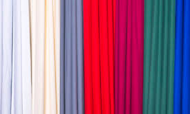 wedding backdrop curtains event draping wedding backdrop curtains event décor direct