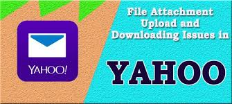 yahoo mail help desk get totally away from all type of yahoo account errors yahoo mail