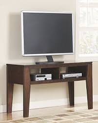 Computer Desk Tv Stand Combo by Tv Stands U0026 Media Centers Ashley Furniture Homestore