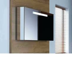 Argos Bathroom Mirrors Mirror Cabinet For Bathroom Posts Bathroom Mirror