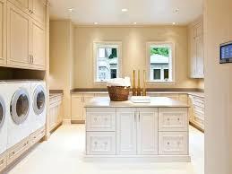 delightful 30 laundry room color scheme on elegant cabinets