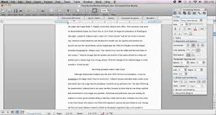 how to write a paper in apa style formatting your research paper chicago style youtube