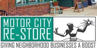 detroit economic growth corporation events eventbrite