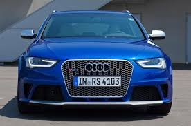 2013 audi a8 specs tag for 2013 audi a8 us version 2017 audi rs4 review specs